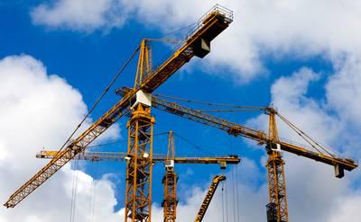 '7 miljard NOW-subsidies ging naar vastgoed en overnames'