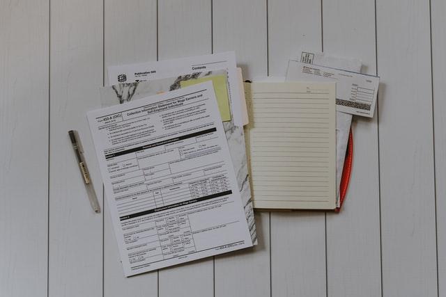 Belastingdienst geeft 5 tips voor btw-aangifte