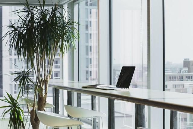 Tips voor een succesvol virtueel kantoor