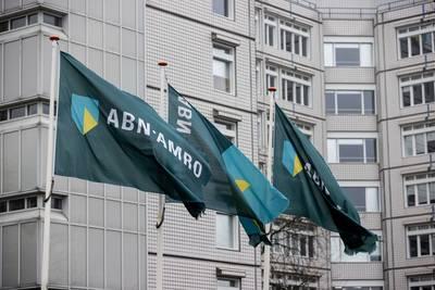 ABN Amro opnieuw onder de aandacht van Openbaar Ministerie