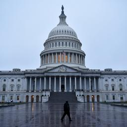 Amerikaanse politici dienen wetsvoorstel in tegen appwinkelmonopolie