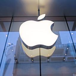Apple wil iPhones in VS scannen op beelden van kindermisbruik