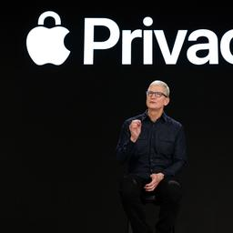 Apple wil scansoftware alleen gebruiken om kindermisbruik op te sporen