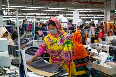 Deel Azië weer in lockdown, gevolgen voor productie én personeel