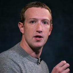 Facebook herstelt beleidsrichtlijn die drie jaar kwijt was