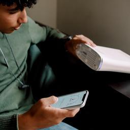 Lifehack: Slechte wifi? Zo kun je de verbinding verbeteren