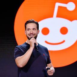 Reddit verwacht na investeringsronde meer dan 10 miljard dollar waard te zijn