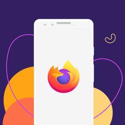 Webbrowser Firefox zag afgelopen drie jaar 46 miljoen gebruikers afhaken